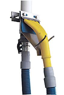 Car Wash Vacuum >> Vacuumnozzle Jpg